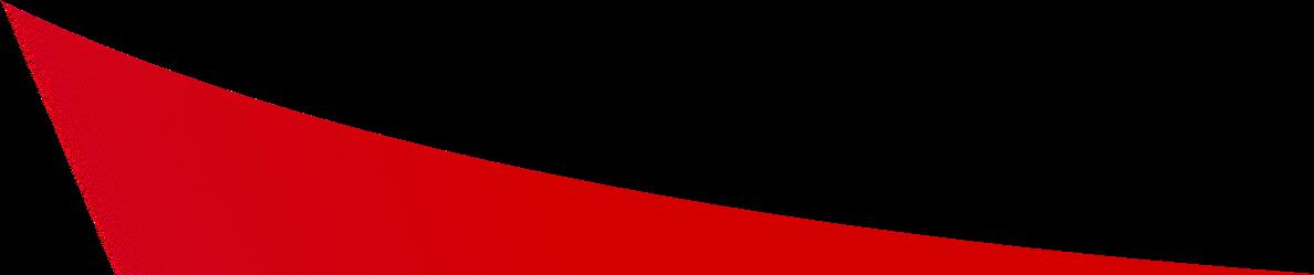 bot bannière